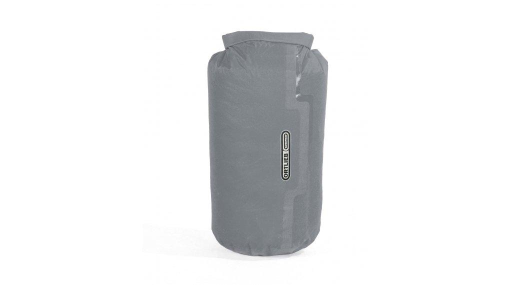 Ortlieb DryBag PS10 7L Packsack light grey
