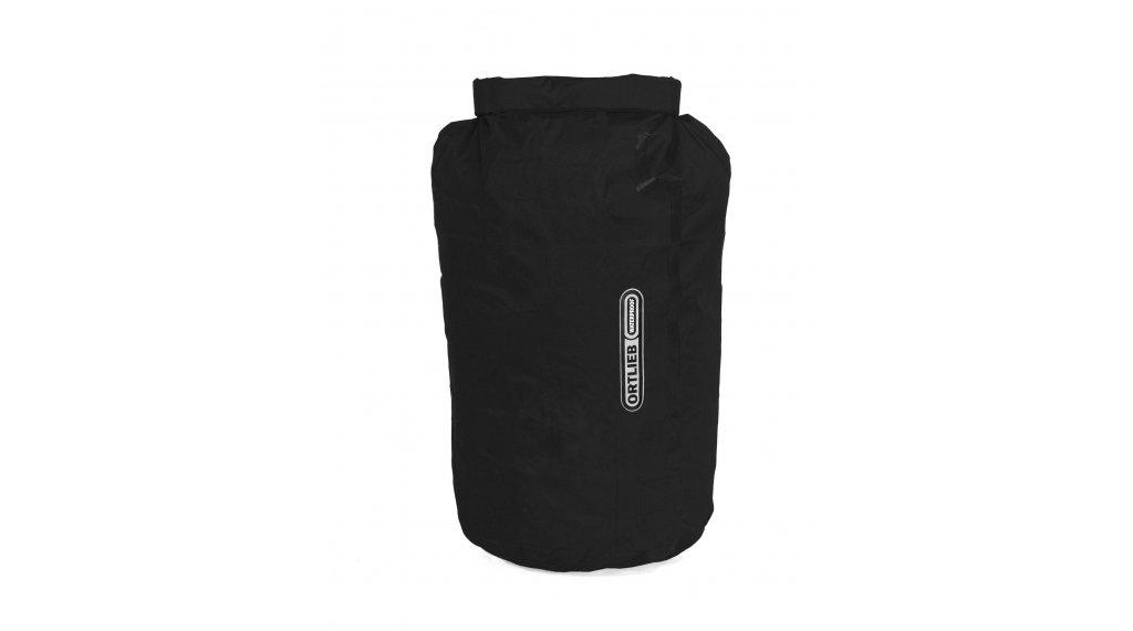 Ortlieb DryBag PS10 7L Packsack black