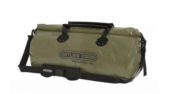 Ortlieb Rack-csomag táska (Volumen: Liter)