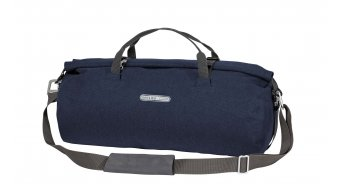 Ortlieb Rack-Pack Urban Tasche (Volumen:)