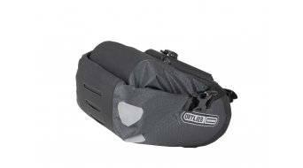 Ortlieb Saddle-Bag Two bolso(-s) para sillín (Volumen: Liter)