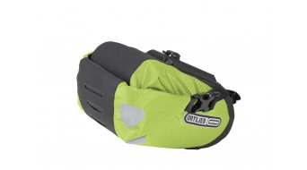 Ortlieb Saddle-Bag Two saddle bag