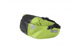 Ortlieb Saddle-Bag Two Satteltasche (Volumen:)