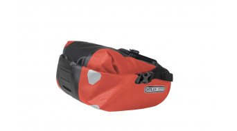 Ortlieb Saddle-Bag Two zadeltas