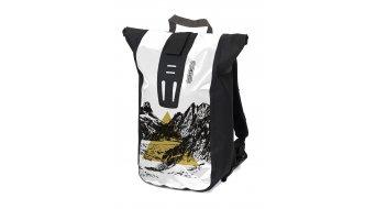 Ortlieb Velocity diseño mochila