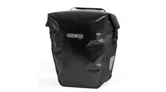 Ortlieb Back-Roller City Hinterradtaschen black