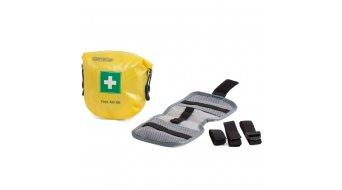 Ortlieb First-Aid-Kit High gelb (ohne Inhalt)