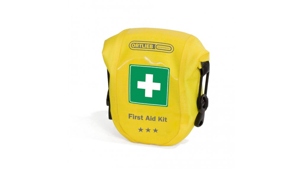first aid level 1 pdf