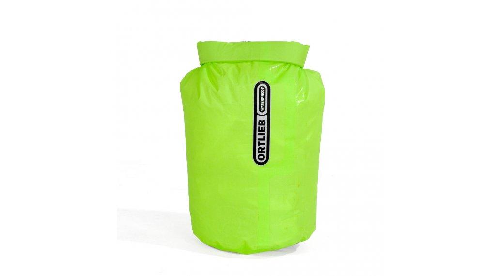 Ortlieb DryBag PS10 1.5L Packsack light green