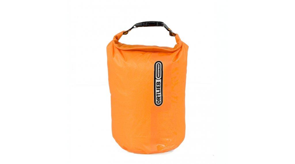 Ortlieb DryBag PS10 1.5L Packsack orange