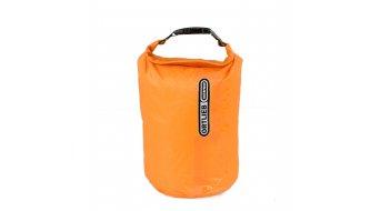 Ortlieb DryBag PS10 bagagezak