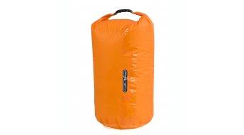 Ortlieb DryBag PS10 12L Packsack orange
