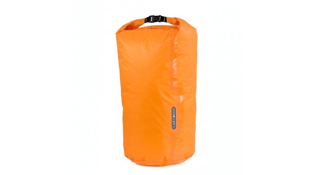 Ortlieb DryBag PS10 22L Packsack orange