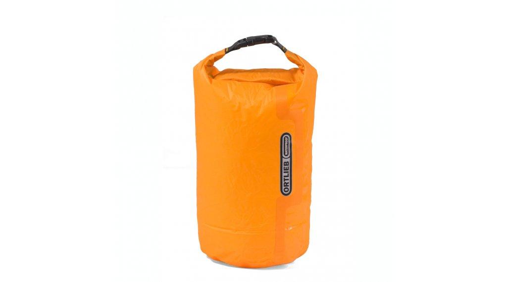 Ortlieb DryBag PS10 3L Packsack orange