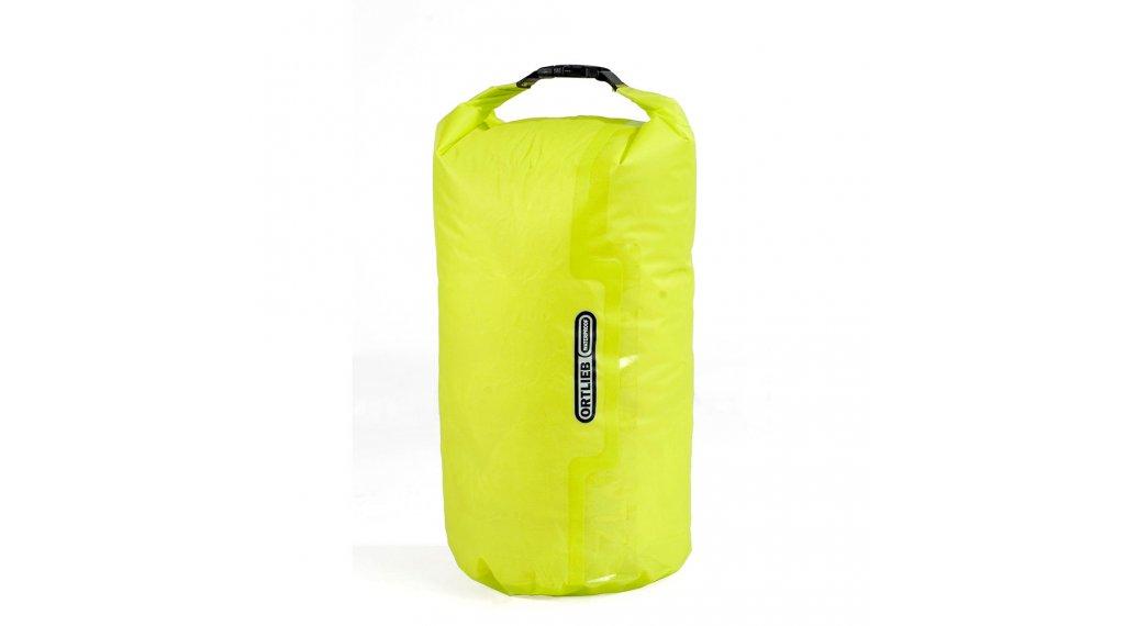Ortlieb DryBag PS10 7L Packsack light green
