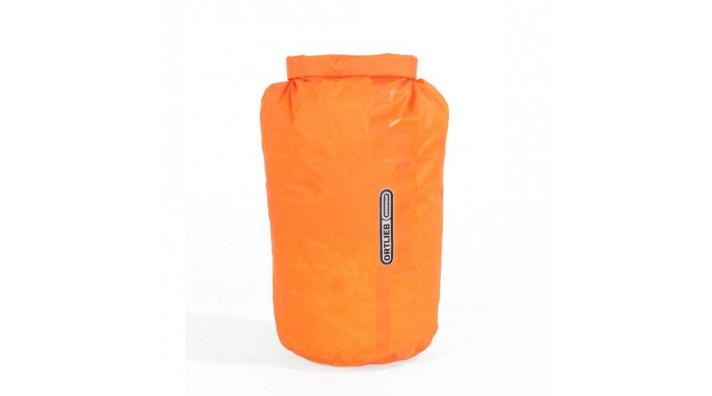 Ortlieb DryBag PS10 7L Packsack orange