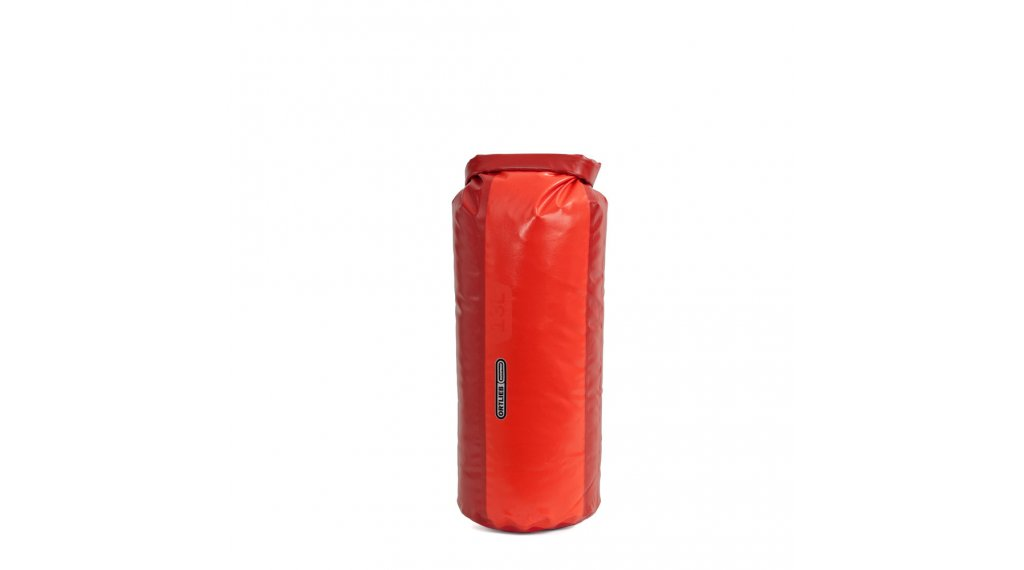 Ortlieb Dry Bag PD350 13L Packsack cranberry/signal red