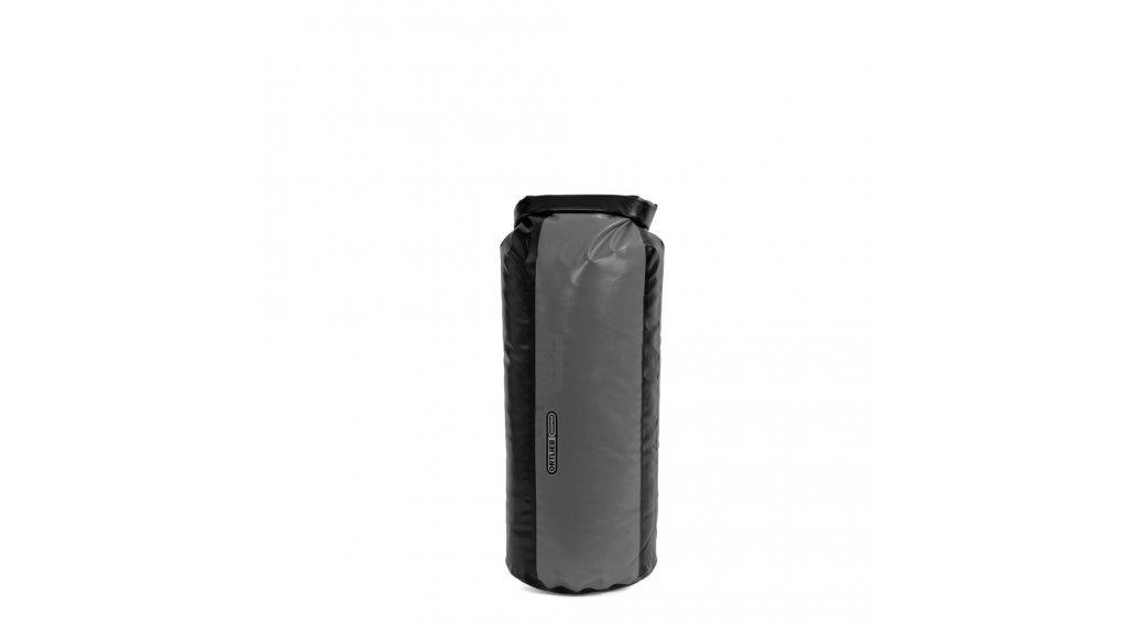 Ortlieb Dry Bag PD350 13L Packsack black-grey