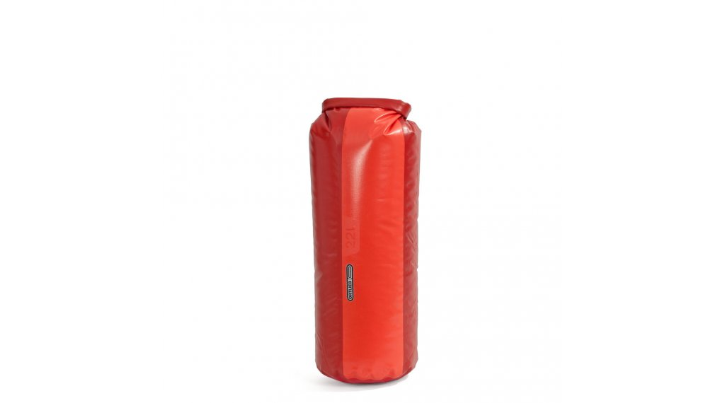 Ortlieb Dry Bag PD350 22L Packsack cranberry/signal red