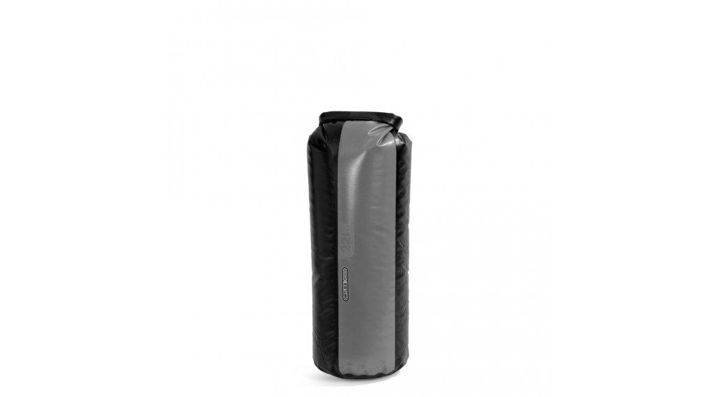 Ortlieb Dry Bag PD350 22L Packsack black-grey