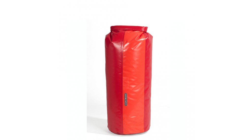 Ortlieb Dry Bag PD350 35L Packsack cranberry/signal red