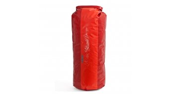 Ortlieb Dry Bag PD350 79L Packsack cranberry/signal red