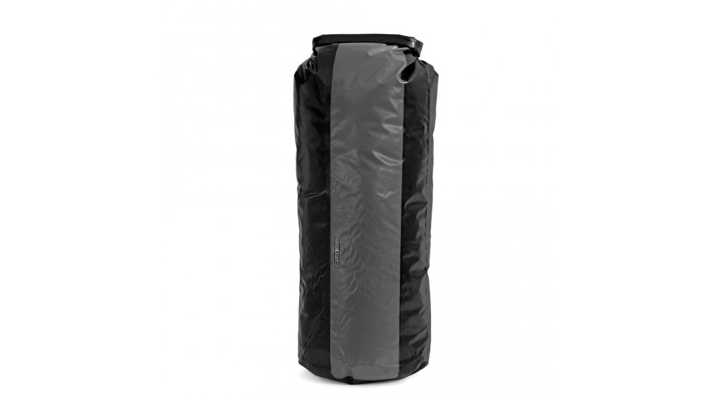 Ortlieb Dry Bag PD350 79L Packsack black-grey