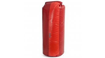Ortlieb PD350 Packsack cranberry/signal red (capacity:109L)