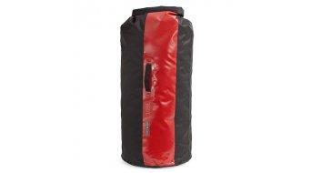 Ortlieb Dry Bag PS490 Packsack (capacity: Liter)