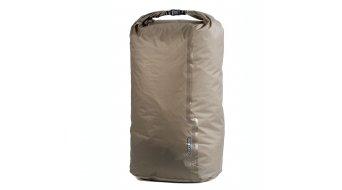 Ortlieb PS10 Liner Packsack dark grey