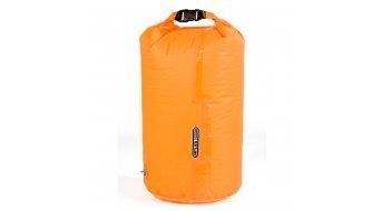 Ortlieb DryBag PS10 22L Packsack mit Ventil orange
