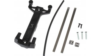 Ortlieb QLS Mounting- set for Fork-Pack