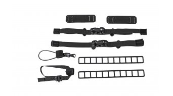 Ortlieb Attachement Kit für Zubehör
