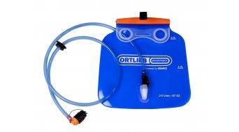 Ortlieb Atrack Hydration-System Trinkblase