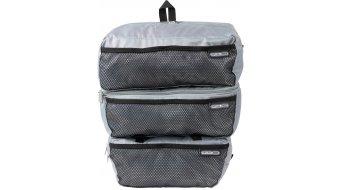 Ortlieb Packing Cubes bolsos interiores-sistema