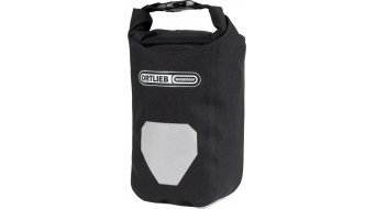 Ortlieb outside pocket black