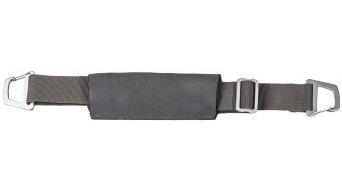 Ortlieb Tragegurt Urban 150cm grey