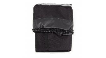 Ortlieb síťový obal pro tašky black