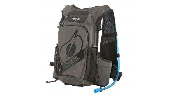 ONeal Romer mochila con sistema hidratante 12 litros
