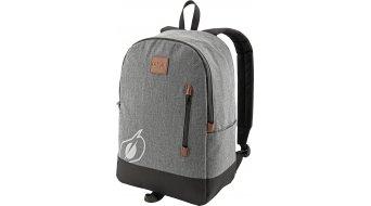 ONeal Backpack zak/zakken gray