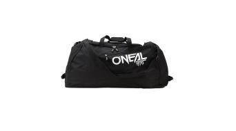 ONeal TX8000 Reise brašna (Gear Bag) velikost 38x40,5x89cm black model 2017