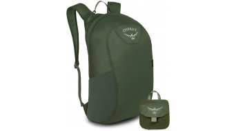 Osprey Ultralight Stuff Pack Rucksack