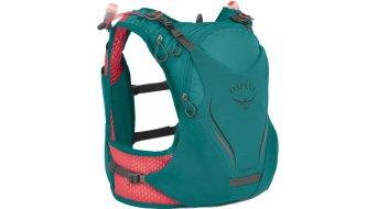 Osprey Dyna 6 sac à dos femmes taille reef teal