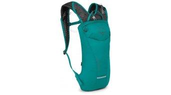 Osprey Kitsuma 1.5 sac à dos femmes