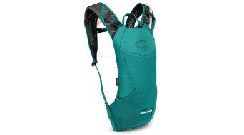 Osprey Kitsuma 3 sac à dos femmes