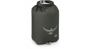 Osprey DrySack 12 Packsack (12 Liter)