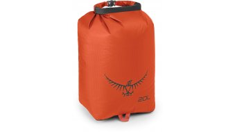 Osprey DrySack 20 Packsack (20 Liter)