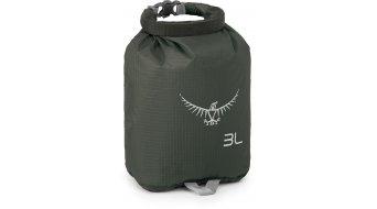 Osprey DrySack 3 Packsack (3 Liter)