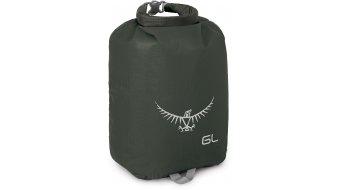 Osprey Ultralight DrySack 6 Packsack