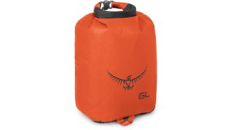 Osprey DrySack 6 Packsack (6 Liter)